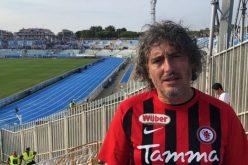 Francesco da Prato – Io la vedo così (22/09/18) Pescara – Foggia