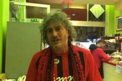 Francesco da Prato a PARMA: Io la vedo così (26/09/18)