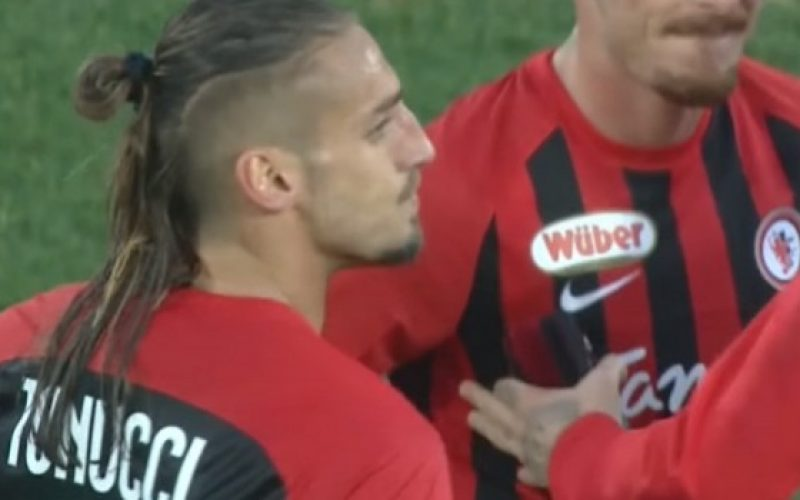 Pescara-Foggia: le formazioni ufficiali. Galano e Tonucci in panchina