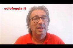 Al triplice fischio:  Foggia – Palermo