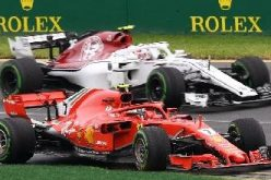 F1, la Ferrari ha deciso: Leclerc al posto di Raikkonen