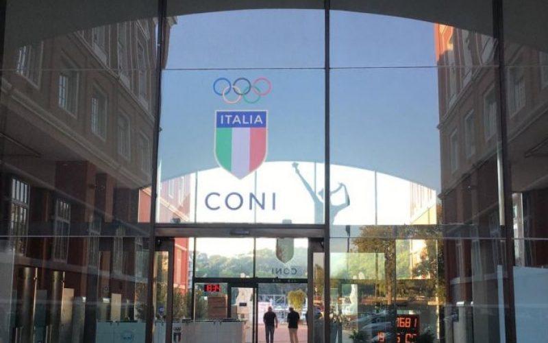 Foggia, ricorso contro la FIGC per la penalizzazione del Palermo