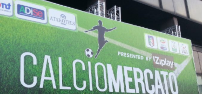 Ufficiale – Lucarelli rientra al Parma. Spadoni al Monopoli