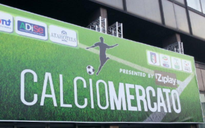 PEDULLA': Esclusiva: Foggia, è fatta per il centrocampista Gemmi dal Livorno