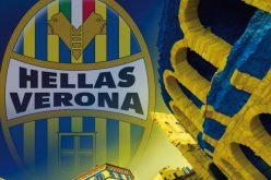 """Hellas Verona, Pazzini: """"Pescara squadra forte, sarà dura"""""""