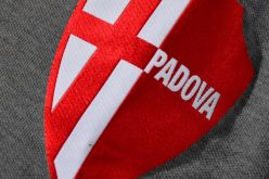 QUI PADOVA – rientra Mazzocco: i convocati per il Foggia