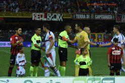 Serie B, le probabili formazioni per la quinta giornata