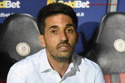 Foggia, scricchiola la panchina di Grassadonia: decisive le prossime tre partite