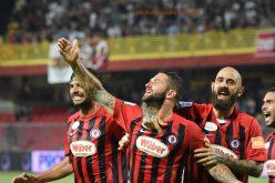 La vigilia di Foggia-Padova – L'ora della verità per i rossoneri