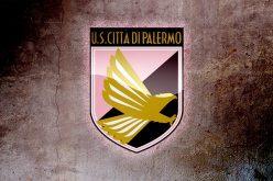 """Palermo, rinnova Pirrello: """"Sono felice ed orgoglioso"""""""