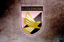 Palermo, altri cinque positivi: quattro calciatori e un membro dello staff