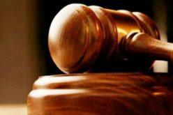 UFFICIALE – Caos Ripescaggi, ecco il Decreto Legge del Governo