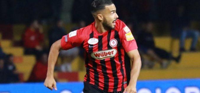 Capello al 90′ risponde a Chiaretti: è 1-1 tra Padova e Foggia