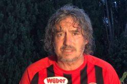 Francesco da Prato – Foggia – Ascoli 3-2 (06/10/18)