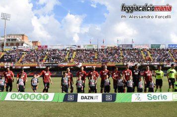 Non solo Tonali: in Serie B stanno sbocciando anche Gori e Ranieri