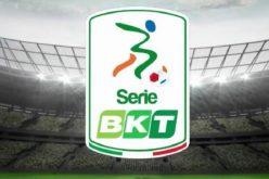 Lecce-Palermo, Top 11 a confronto: Cavani, Dybala, Chevanton e tanti altri…