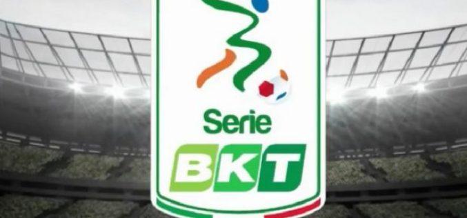 Serie B. Il programma delle gare dalla 13a alla 15a giornata