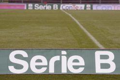 Serie B, il Consiglio di Stato rigetta i ricorsi di Pro Vercelli, Siena e Avellino