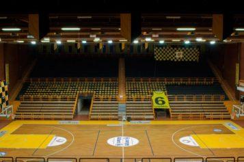 Basket, Allianz San Severo al debutto interno: al PalaCastellana derby con Bisceglie