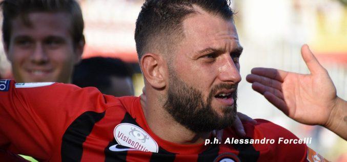 """Foggia, ag. Kragl: """"Sondaggio da un club di A, vedremo in caso di offerta"""""""