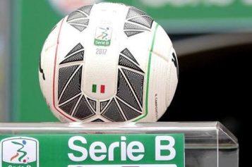 Serie B. Il Consiglio di Stato accoglie l'istanza: si torna a 19 club