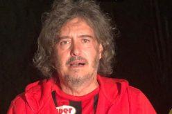 Francesco da Prato: Foggia – Brescia 2-2 (03/11/2018)