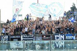 QUI BRESCIA – Rondinelle a valanga nell'amichevole con l'Orceana: 7-0 il risultato finale