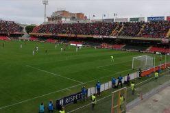 Agli Italian sport awards premiata la tifoseria rossonera e Fabio Mazzeo