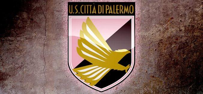 Palermo, quali le conseguenze del deferimento? La situazione