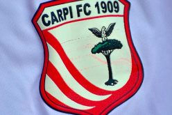 Carpi, battere la Salernitana per sfatare il tabù 'Cabassi'