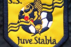 Serie C, girone C: Juve Stabia espugna Trapani al 92′. Poker de Rieti
