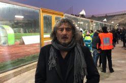 In Toscana tocchiamo il fondo: Livorno – Foggia 3-1 (09/12/18)
