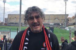Questa volta Salerno è amara… Francesco da Prato su Salernitana – Foggia 1-0 (23/12/2018)