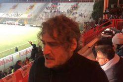 Ancora una sconfitta… Francesco da Prato su Perugia – Foggia 3-0 (27/12/2018)