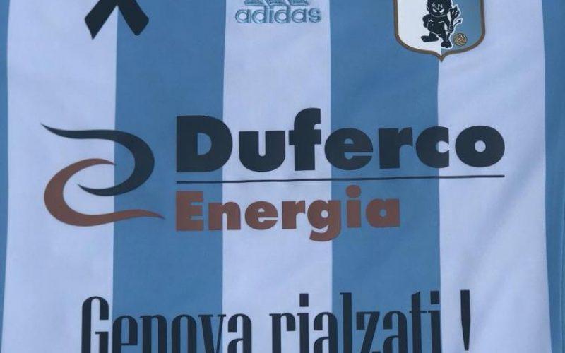 """GdS: """"Colpo Entella, Genoa fuori. Soriano ed Edera, il Toro va"""""""