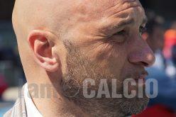 """Foggia, Delio Rossi """"congelato"""". Nember insiste per altro profilo"""