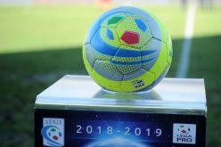 Matera, la penalizzazione <i>monstre</i> che può compromettere il torneo
