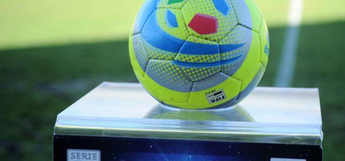 Lega Pro, proposta alla Figc: cinque promozioni e sette retrocessioni