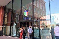 Tar del Lazio sospende annullamento playout
