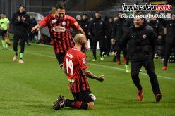 Il Foggia rialza la testa: Cremonese sconfitta per 3-1. Super Kragl