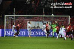 Foggia – Cremonese 3 – 1 Il Foggia torna alla vittoria