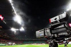 C'è la diretta TV per Brindisi-Foggia
