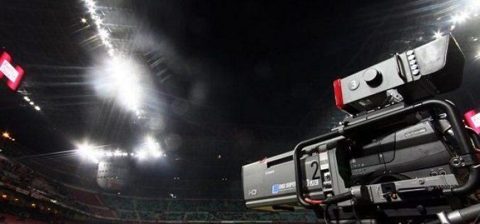 Serie B, 10° turno: programma e gara in chiaro su Rai Sport