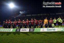 Le probabili formazioni di Livorno-Foggia – Riecco Kragl, torna Gerbo