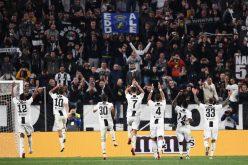Juve, blindato Benatia: la società non vuole cederlo a gennaio