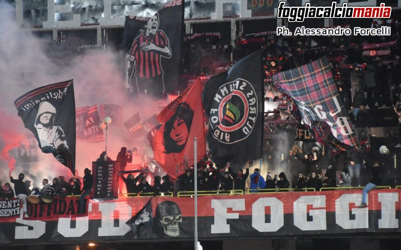 Palermo-Foggia: le formazioni ufficiali. Mazzeo in panchina