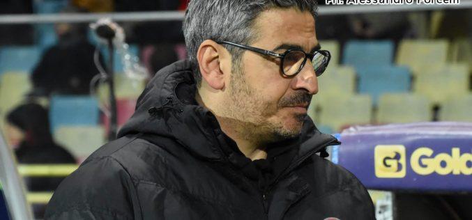 """Foggia, buon punto a Palermo: 0-0 al """"Barbera"""""""