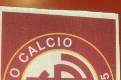 """Livorno, comunicato dopo il Lecce: """"L'arbitro ha permesso la rimonta dei salentini"""""""
