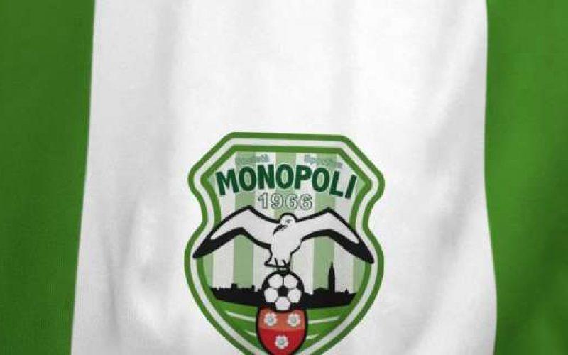 Trapani-Monopoli 4-2. Vittoria schiacciante dei siciliani, reazione tardiva
