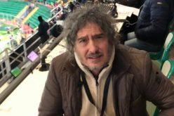 Il Foggia poteva perdere ma ha rischiato di vincere! Palermo – Foggia 0-0 (04/02/2018)